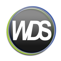 WDS – Web Design Services | 07746935380 | Lye, Stourbridge, Dudley, West Midlands