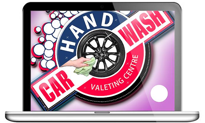 handcarwashlogo